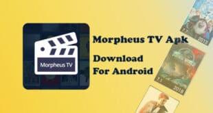 Morpheus-TV-Apk