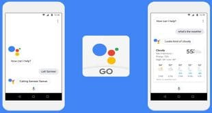 google-assistant-apk
