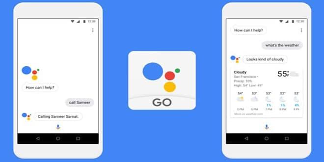 google-assistant-apk
