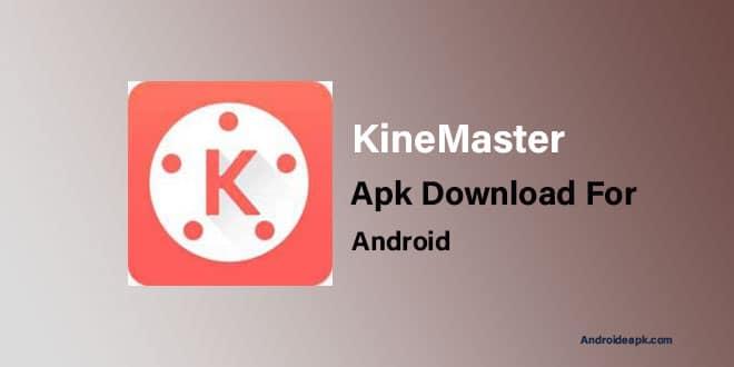 KineMaster-Apk-Download