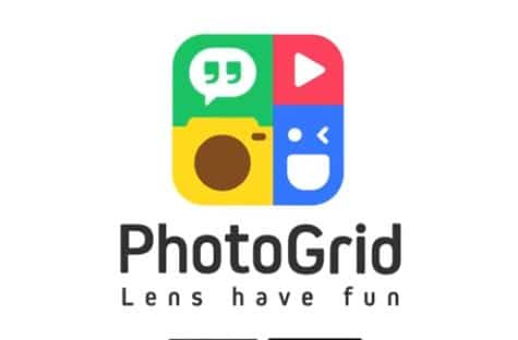Photo Grid Apk