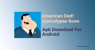 American-Dad-Apocalypse-Soon-Apk