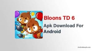 Bloons-TD-6-Apk