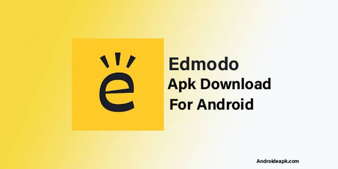 Edmodo-Apk-Download