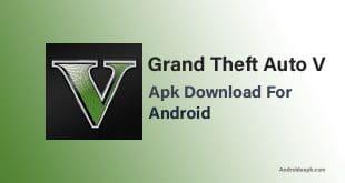 Grand-Theft-Auto-V-Apk