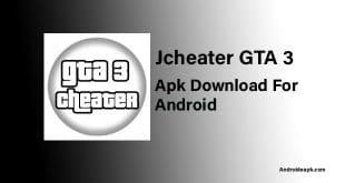 Jcheater-GTA-3