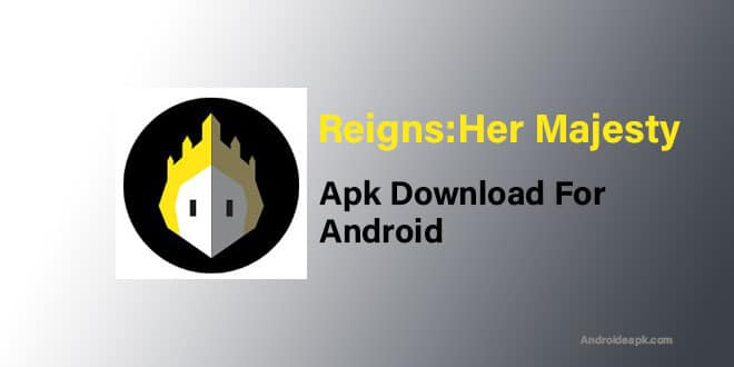 Reigns-Her-Majesty