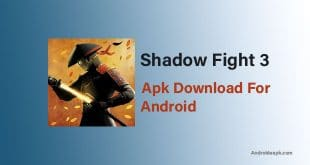 Shadow-Fight-3-Apk