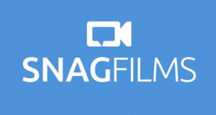 SnagFilms APK