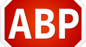Adblock Plus APK Download For Android