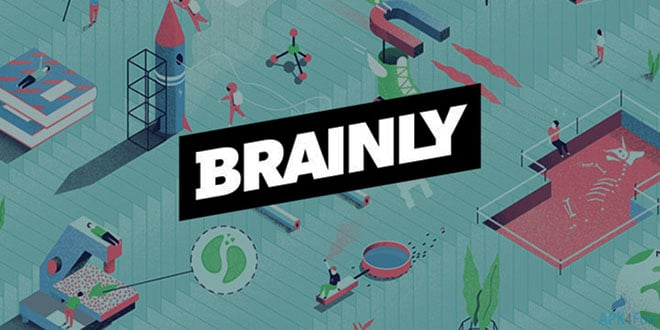 brainly-apk