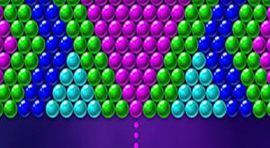 bubble-shooter 2 apk