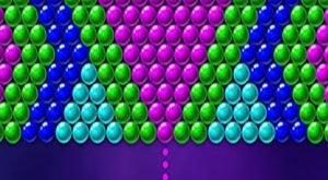 bubble-shooter 2 apk