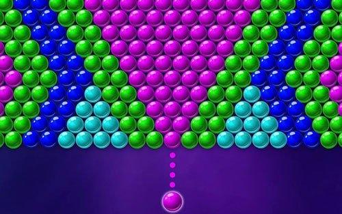 bubble-shooter-2