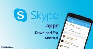 skype-apps