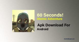 60-Seconds!-Atomic-Adventure-Apk