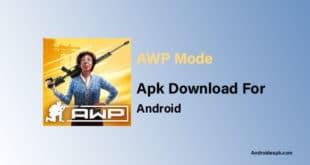 AWP-Mode-Apk