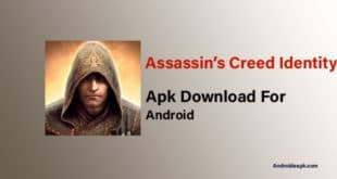 Assassin's-Creed-Identity-Apk