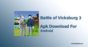 Battle-of-Vicksburg-3 Apk