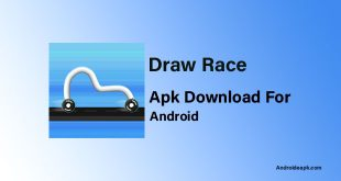 Draw-Race-Apk