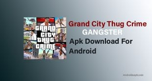 Grand-City-Thug-Crime-Gangster-Apk
