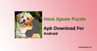 Hexa-Jigsaw-Puzzle-Apk