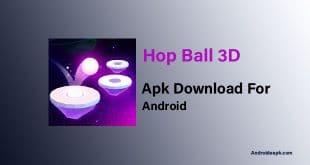 Hop-Ball-3D-Apk