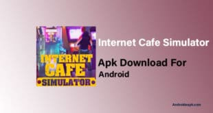 Internet-Cafe-Simulator-Apk