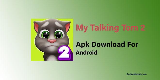 My-Talking-Tom-2