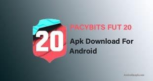 PACYBITS-FUT-20