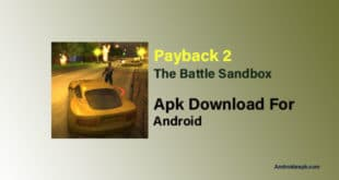 Payback-2-The-Battle-Sandbox-Apk