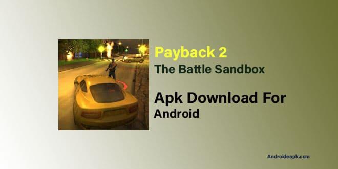 Payback-2-The-Battle-Sandbox-Apk