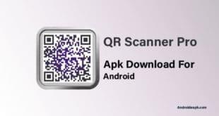 QR-Scanner-Pro-Apk