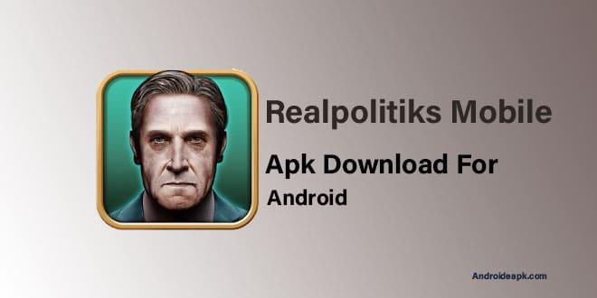 Realpolitiks-Mobile-Apk