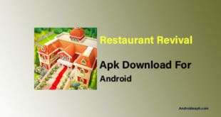 Restaurant-Revival-Apk