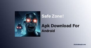 Safe-Zone-Games-Apk-Download