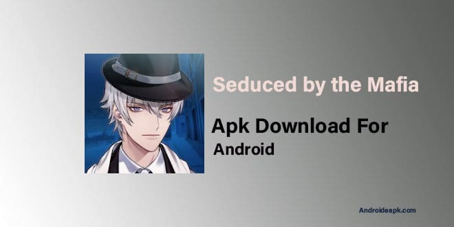 Seduced-by-the-Mafia-Apk