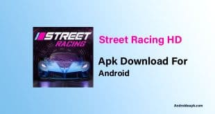 Street-Racing-HD-Apk