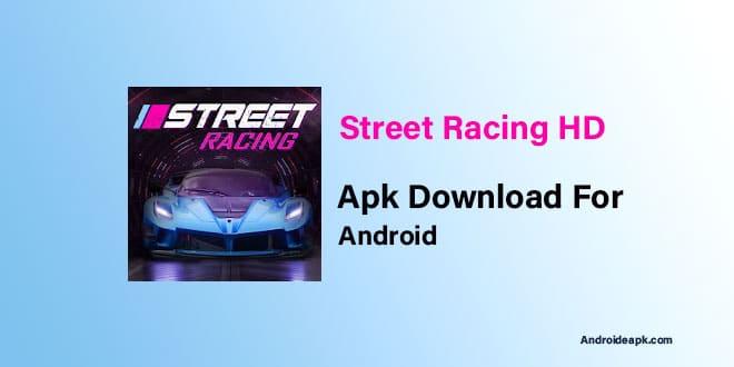 Street-Racing-HD-Apk