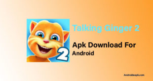 Talking-Ginger-2