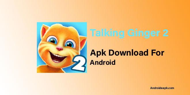 Talking-Ginger-2