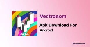 Vectronom-Apk-Download