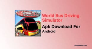World-Bus-Driving--Simulator-Apk