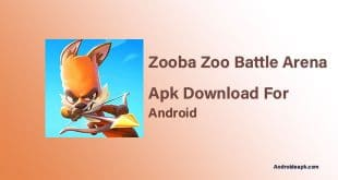 Zooba-Zoo-Battle-Arena-Apk