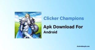 clicker-champions-apk