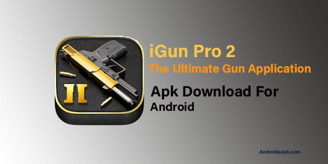 iGun-Pro-2-Apk