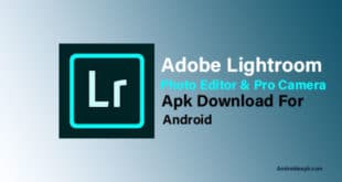Adobe-Lightroom-Apk-Download