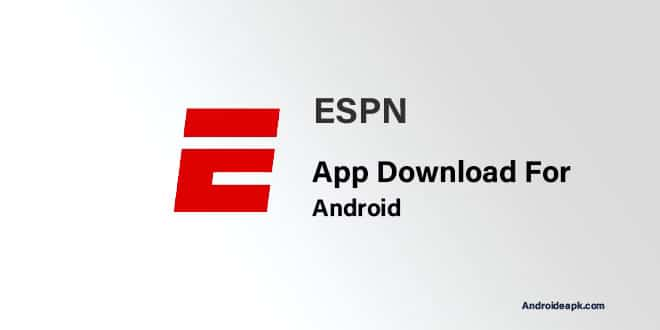 ESPN-App-Download