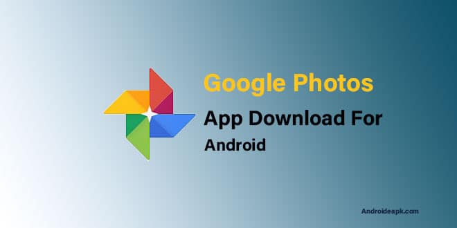 Google-Photos-App-Download