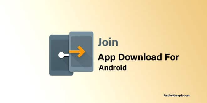 join-app